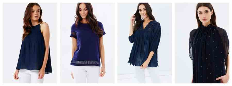 navy-tops-fashion-style-summer