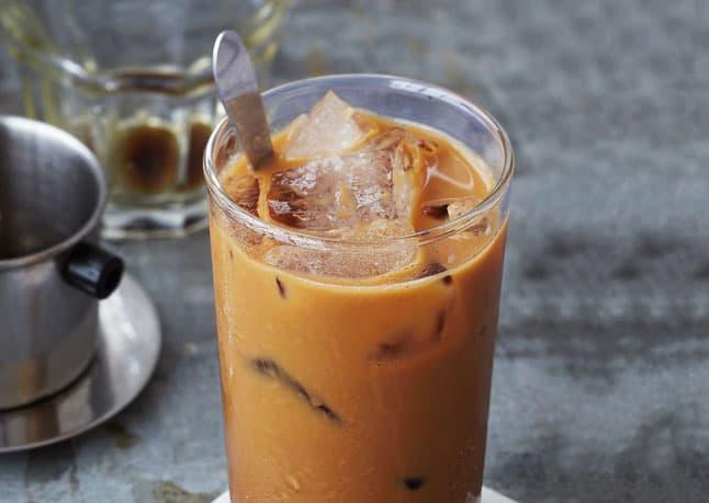 homemade-iced-coffee