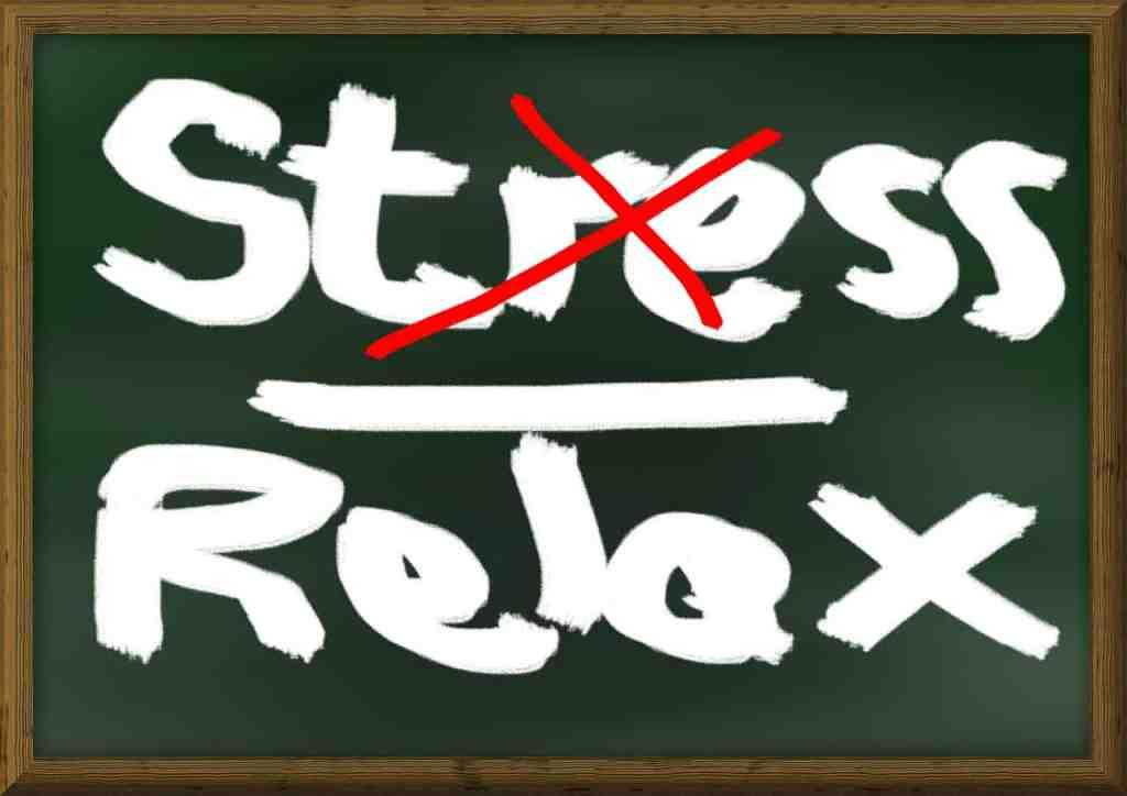 stress-391659_1280