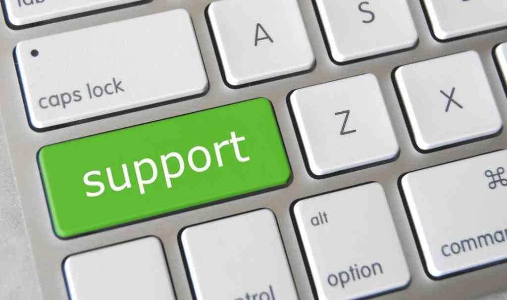 support-keyboard-button-e1436272666795-1086x643