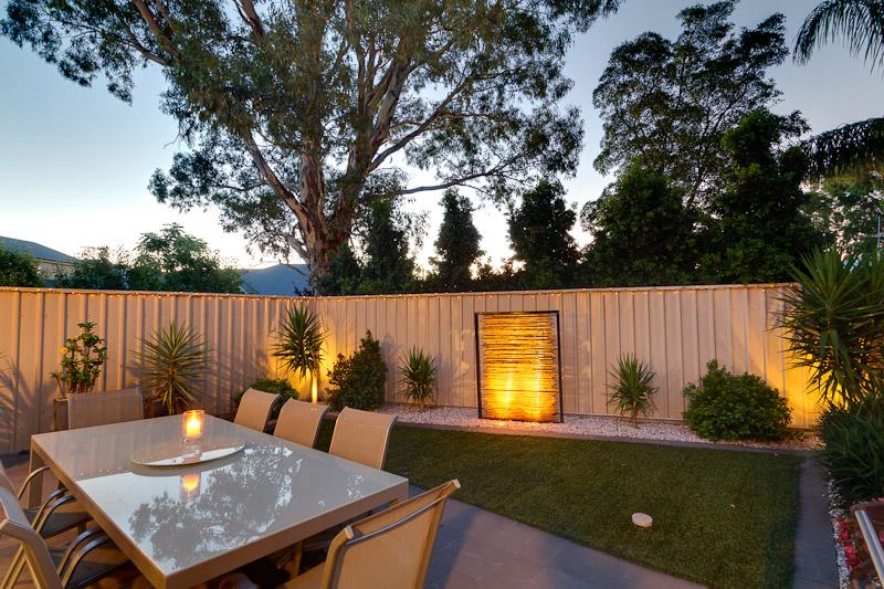 backyard-landscape-designs-australia-ideas