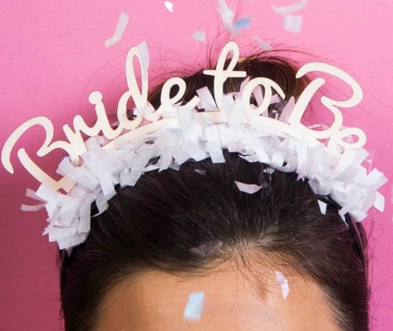 bride-to-be-headband