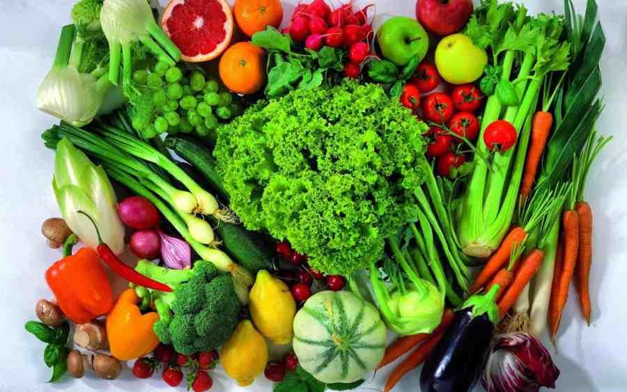 healthy_food_