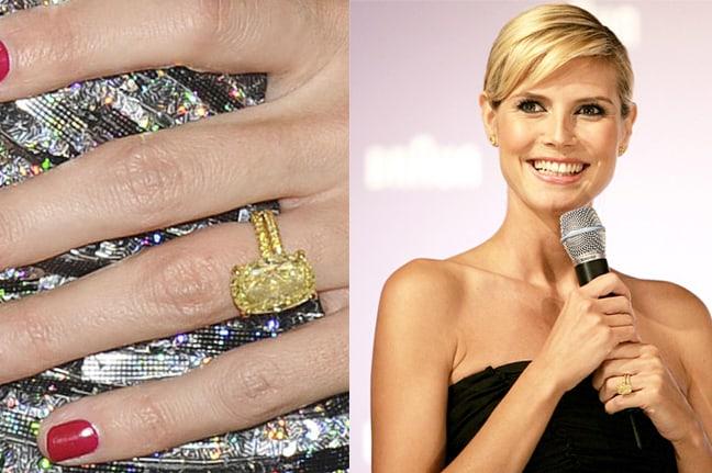 heidi-klum-engagement-ring