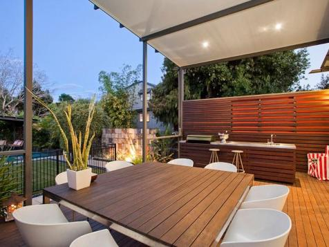 outdoor+living+areas (1)