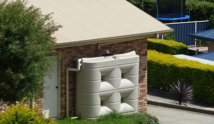 residential-slimline-water-tank