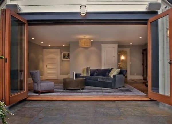 via-xdg-architecture-garage-conversion