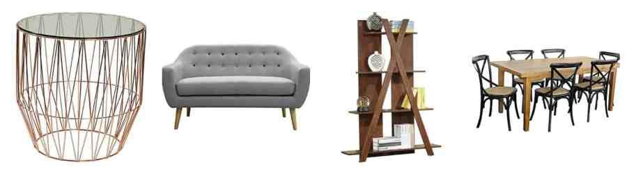 zanui furniture 2