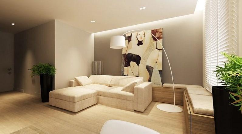 Neutral-living-room-decor