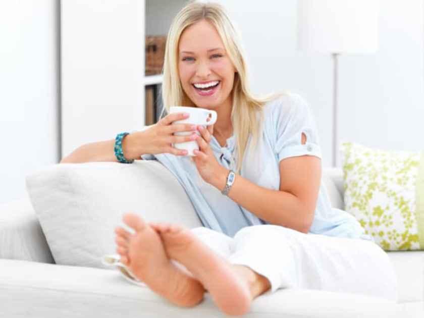 happy-woman-coffee-