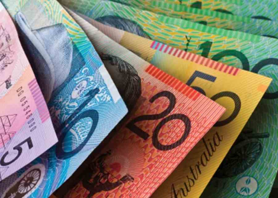 Australian-money-1024x731