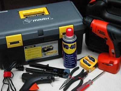 Basic_DIY_Tools