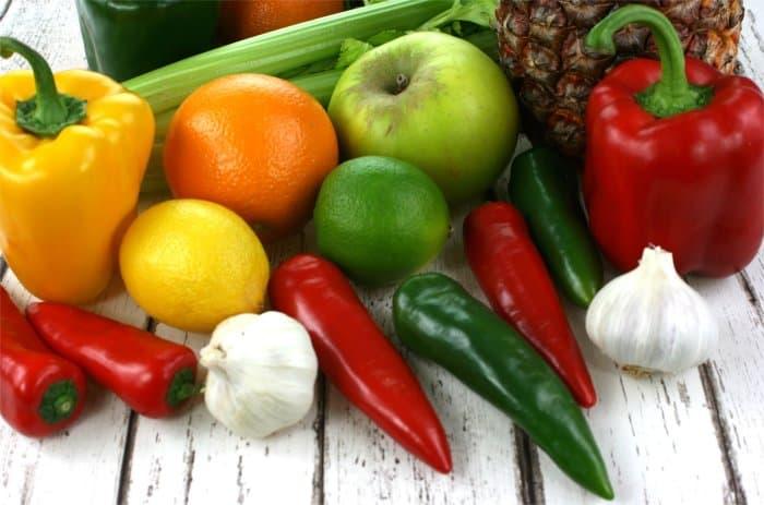 fruit-veg01-md