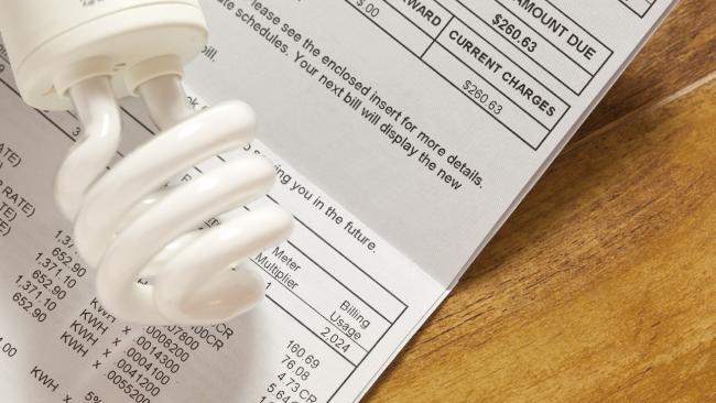 bills-money-saving