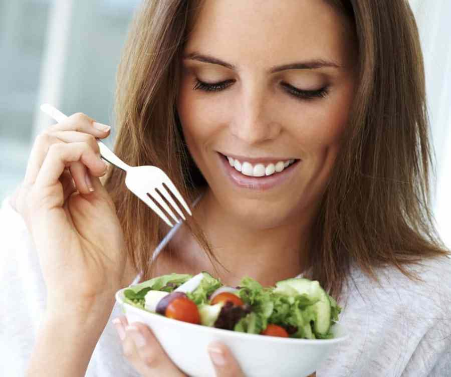 woman-eating-salad-health-about-you