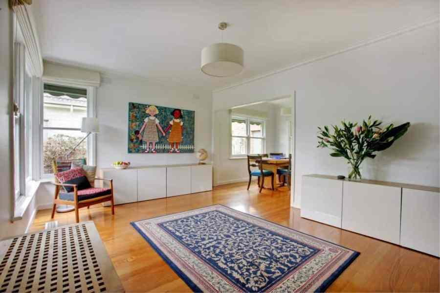 Living_Room_freshen_up_home_