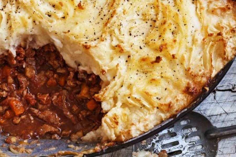 roasted-lamb-sheperds-pie