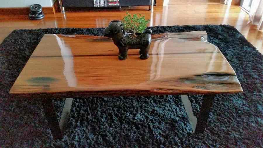 upcycled-coffee-table