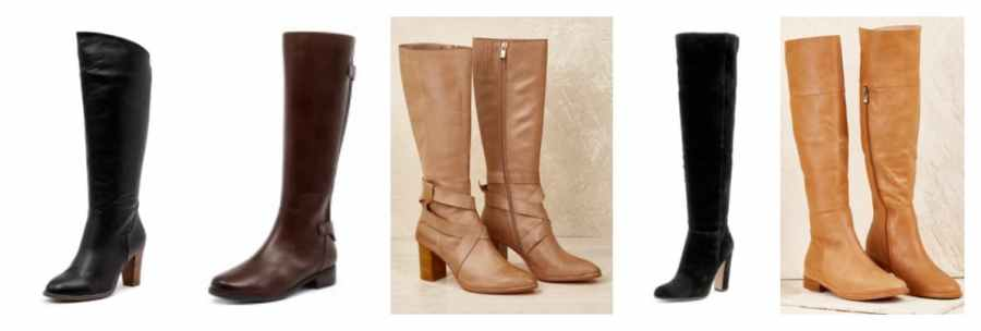 knee high-boots-winter-essentials-shoes-fashion-style