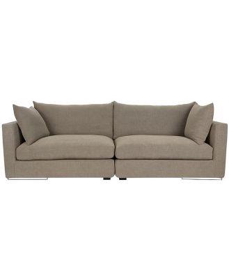 zanui-cityside-columbia-sofa