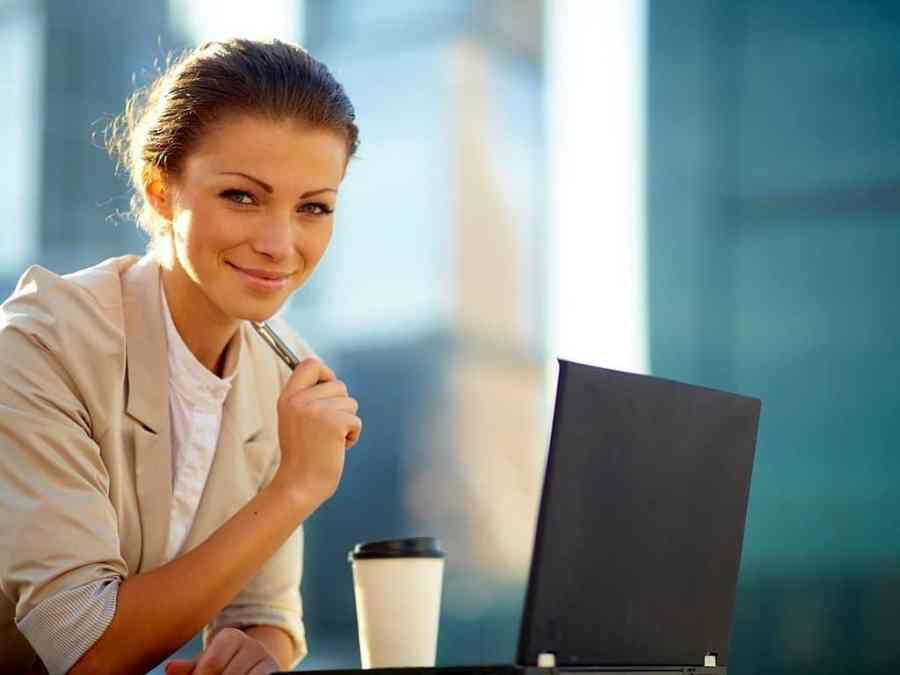 woman-business-entrepeneur