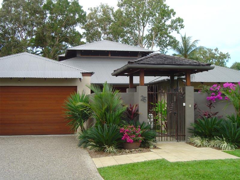 4-australian-native-garden-design-ideas-nice-look-800-x-600