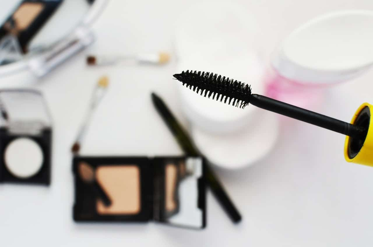 WSS Beauty: Everyday Makeup Essentials