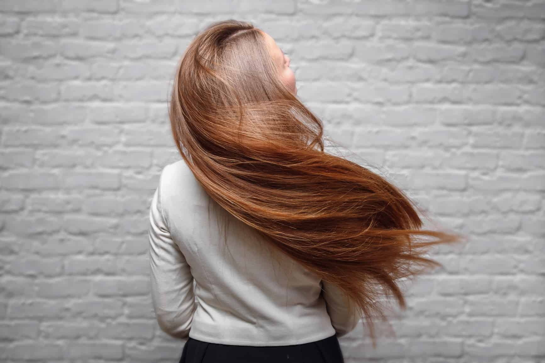 What Are Sew-In Hair Extensions?
