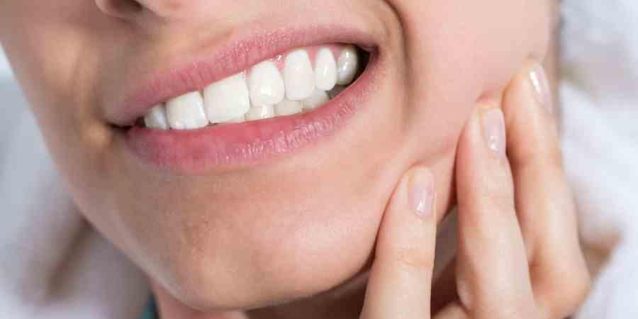 teeth root canal dental