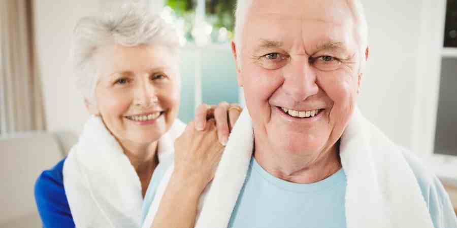 Wondering what the benefits of independent living are? Wondering why independent senior living options can be so great?