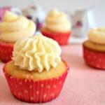 Five Valentines Day Dessert Recipes