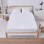 6 Best Heated Mattress Pads
