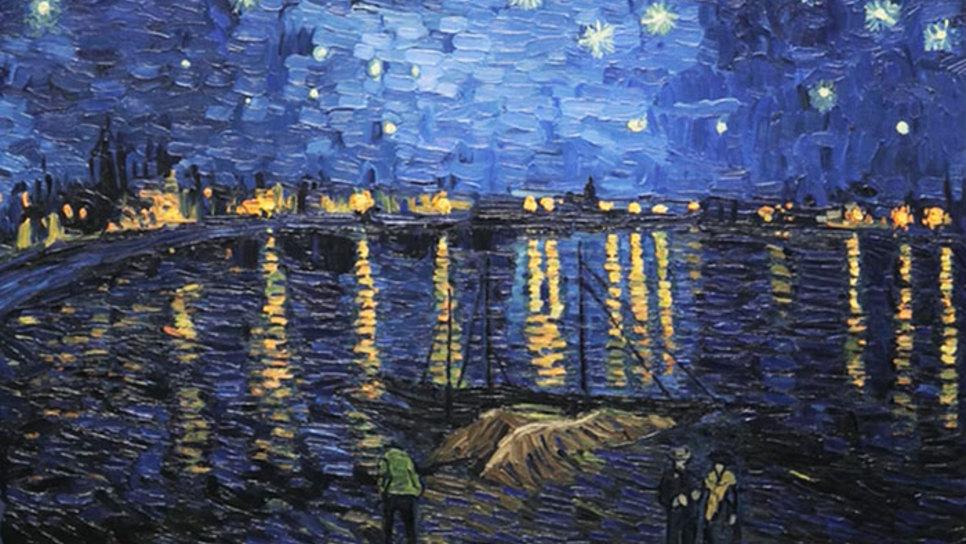 Αποτέλεσμα εικόνας για πίνακες ζωγραφικής  νεκρού χρόνου