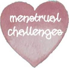 menstrual_link