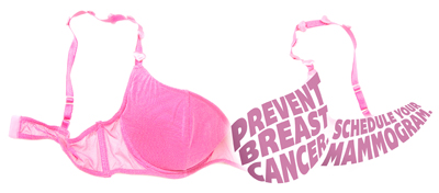 Bras And Breast Cancer Women Health Info Blog
