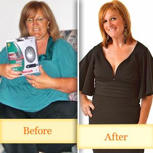 Weight Loss Success Story 14 Women Health Info Blog