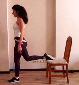 bulgarian-split-squat
