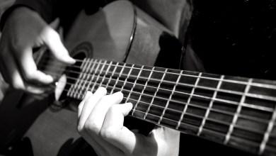 "Photo of פסטיבל פניני גיטרה ה-11 – חוה""מ סוכות 2016 – נתניה"
