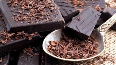 Photo of למה כדאי לכן כן לאכול שוקולד?