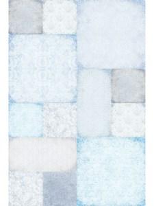 שטיחי שאבי שיק ענקיים
