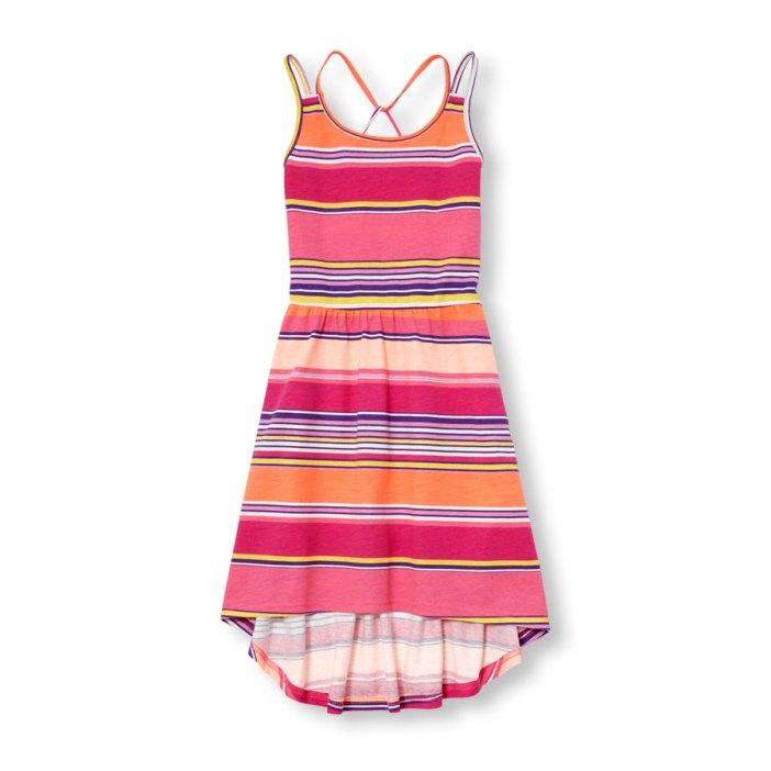 שמלות קיץ של דה צילדרנס פלייס