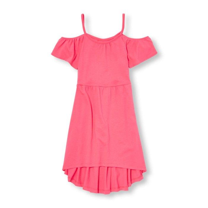 שמלת קיץ של THE CHILDRENS PLACE