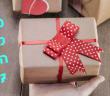 מתנות לראש השנה 2017