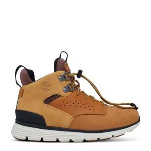 נעלי טימברלנד לילדים