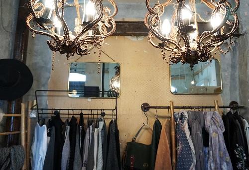 מנורות מיוחדות לעיצוב הבית