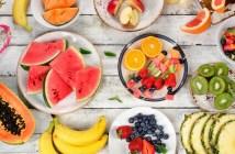 מה כדאי לאכול בפסח כדי לשמור על המשקל