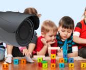 מצלמות אבטחה בגני ילדים ובתי ספר – כל מה שרציתן לדעת וההיבטים המשפטיים