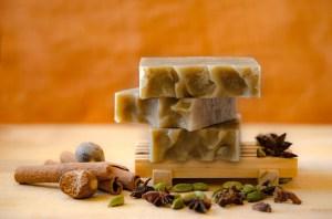 מגוון סדנאות של יונת מדבר: להכנת סבון טבעי וסדנת קוסמטיקה טבעית @ ערד