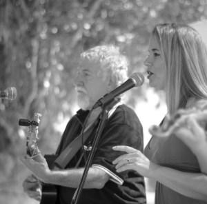 חגיגות המוסיקה באבו גוש @ אבו גוש וקרית יערים   קרית יערים   מחוז ירושלים   ישראל