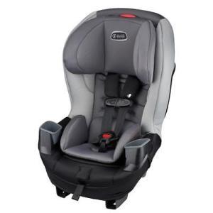 כסא הבטיחות EVENFLO STRATOS